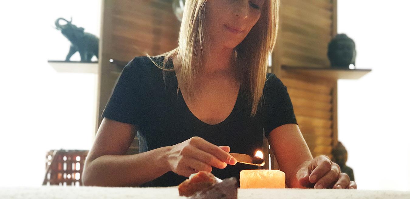Sonia Piedra Psicoterapeuta Gestalt