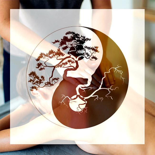Masaje emoconal gestaltico Sonia Piedra